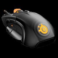 Rival 500 滑鼠