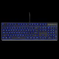 Apex M500 鍵盤